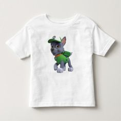 Shop Russell Watercolor concept art - Disney Pixar UP Toddler T-shirt created by disneyPixarUp. Personalize it with photos & text or purchase as is! Disney Pixar Up, Rainbow Birthday, Birthday Fun, Cartoon T Shirts, Cute Tshirts, Basic Colors, Toddler Outfits, Cute Kids, Mens Tops