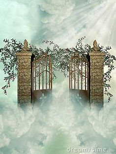 the tunnel to heaven images | gateway-to-heaven-18767248.jpg