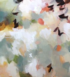 Elise Morris, 'Concentric Wish 1,' 2013, Kathryn Markel Fine Arts