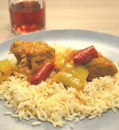 Μαγειρευτό φαγητό σε 15 λεπτά | MomMade.gr