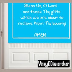 May the road rise to meat you… Old Irish blessing Life Inspirational Vinyl Wall Decal Sticker Mural Quotes Words Bless Us O Lord, Old Irish Blessing, Always You, Wall Decal Sticker, His Hands, Wall Quotes, Meet You, Amen, Blessed