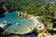 8 Things to know before visiting Corfu - Oκτώ πράγματα που πρέπει να ξέρετε πριν πάτε στην Κέρκυρα