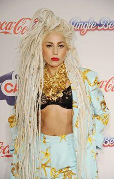 Lady Gaga #amazing