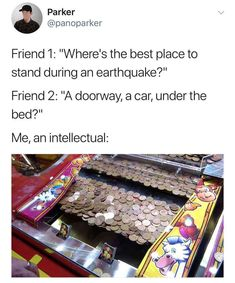 ImgLuLz Serve you Funny Pictures, Memes, GIF, Autocorrect Fails and more to make you LoL. Funny Car Memes, Car Humor, Really Funny Memes, Stupid Funny Memes, Funny Relatable Memes, Funny Stuff, Funny Things, Funny Humour, Silly Jokes