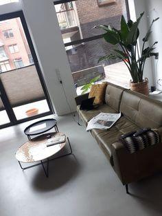 met LUCA Tafels Danzig, Best Sellers, Home Appliances, Design, House Appliances, Appliances