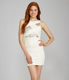 gonna be pinning possible dresses/ideas for my 21st!
