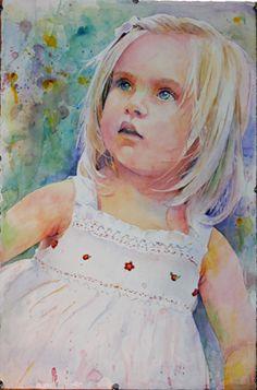http://www.kj-art.com/gallery1/g1images/g11Ashley.jpg