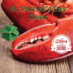 Like and share our Facebook page for a chance to win a dozen lobsters drawing Thursday, March 17th, 2020. We will announce the winner and… Canadian Lobster, American Lobster, Lobster Drawing, Live Lobster, Atlantic Canada, Food Pictures, Hot Dog Buns, Lobsters, Seafood