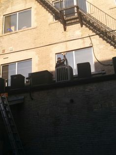Streakfree window cleaning in Toronto Streak Free Windows, Window Cleaner, Toronto, Cleaning, Home Cleaning