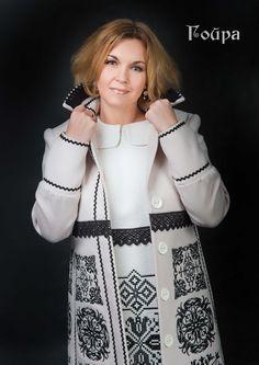http://hoyra.com.ua/store/vishite-palto-magiya-vizerunku