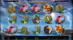 online casino s ceskou licenci Online Roulette, Turbo Car, Gta 5 Online, Free Sign, Online Casino Bonus, Money, Chips, Australia, Usa