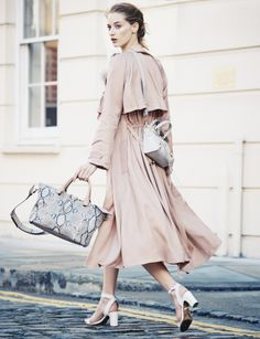 The shoe and bag edit in The Style Report this week at MATCHESFASHION.COM #MATCHESFASHION