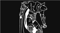 Dark Souls 2,Dark Souls,фэндомы,Dark Souls 3,Abyss Watchers,DSIII персонажи,DS gif,DS персонажи