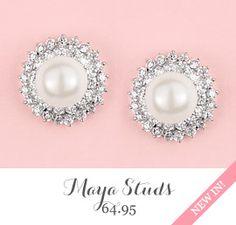 Jewelry - Kate Ketzal Jewelry & Adornments