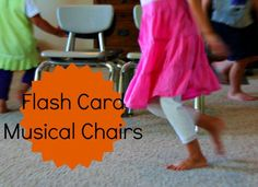 early learning at home Gross Motor Activities, Music Activities, Infant Activities, Preschool Activities, Group Activities, Music Games, Preschool Learning, Kindergarten Flash Cards, Preschool Kindergarten