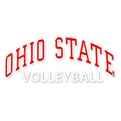 ohio state flag meaning