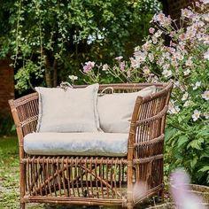 Descubre la colección de muebles exteriores de la firma sueca Affari en nuestro blog! #mueblesexteriores #muebleexterior #exterior #mueblesparalaterraza #terraza #jardin #estilonordico #outdoor #outdoorliving #outdoorfurniture