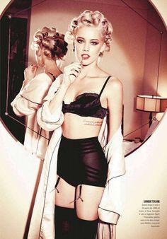 Max Magazine | Amber Heard Official Website