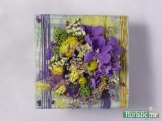 600 x 450 ( Floral Supplies, Ikebana, Wedding Bouquets, Floral Wreath, Contemporary, Modern, Wreaths, Painting, Design