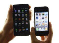 RPT-Samsung Elec replaces mobile design head    www.theweb77.com