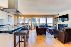 House vacation rental in Lincoln City, Oregon, United States of America from VRBO.com! #vacation #rental #travel #vrbo