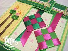 11 Best Hari Raya Crafts Images Arts Crafts Activities Apps