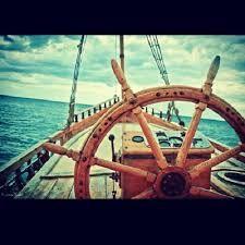 timon de barco - Buscar con Google