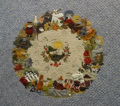 http://stitchbird.blogspot.co.uk/2014/02/more-quilts-from-tokyo-quilt-show.html