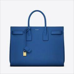 Updated February 2016 Presenting the Saint Laurent Classic Sac De Jour Bag. Work Handbag, Spring 2014, Hermes Birkin, Hand Bags, Purses And Bags, Wallets, Addiction, Saint Laurent, Saints