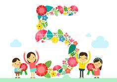 ILL148, 5월이벤트데이, 5월, 이벤트데이, 이벤트, 에프지아이, 벡터, 사람, 생활, 라이프, 캐릭터, 남자, 여자, 어버이날…