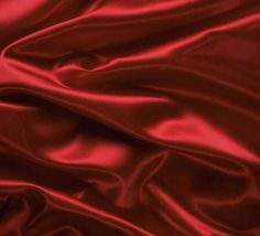 seta rossa