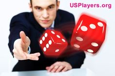 U.S. Players. Reviews of the best USA online casinos.