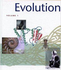 Encyclopedia Of Evolution PDF