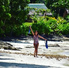 We take photos as a return ticket to a moment otherwise gone. #tb #Philippines  . . .  #dametraveler #wearetravelgirls #girlslovetravel #girlsvsglobe #darlingescapes #outdoorwomen #girlsthatwander #travelgirldiary #shetravels #sheisnotlost #ladiesgoneglobal #sheexplores #girlsabroad #travelgirlsgo #globelletravels #girlswithgypsysouls #girlaroundtheworld #explorerbabes #femaletravel #girlsborntotravel #girlsjustwannatravel #thetravelwomen #travelingchicas #femmetravel #nomadgirls