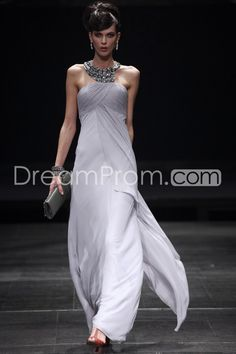 33b7ae4f5e5 Buy Cheap Cheap Gorgeous A-Line Floor-Length Tiered Prom Homecoming Dresses  CH800870