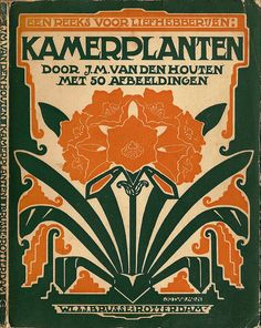 Jo Daemen cover design, collection Anne Aalders 2