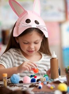 How to Craft on a Budget?  Art and Crafts is a fun filled creative hobby. However, nowadays crafting supplies are expensive and even if interested we try to divert the funds to more important essential stuff.