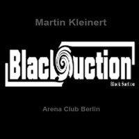 Martin Kleinert @ Black Suction Arena Club 05.10.2014 by martin kleinert on SoundCloud