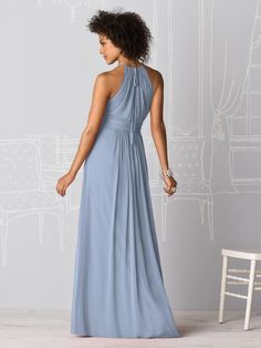 After Six Bridemaids Dresses 6613 I Buy Bridesmaid Dresses Online Australia