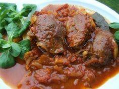 Mitonnées+de+joues+de+porc+au+curry+et+gingembre