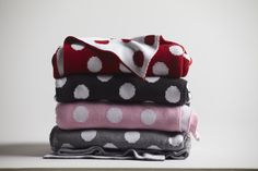 Buy Ethan Allen's Dotty Stroller Blanket, Mouse Grey or browse other products in stroller blankets. Polka Dot Fabric, Polka Dots, Ethan Allen Disney, Disney Nursery, Purple Walls, Stroller Blanket, White Patterns, Slipcovers, Baby Love