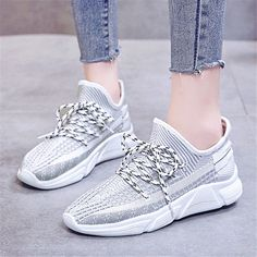 Coconut Shoes Women's Season Wild Breathable Mesh Sports Running Shoes Small White Shoes Women's Casual Shoes Tide, leather crossbody bag, mini crossbody bag, women's satchel bag running gifts diy, running outfit summer, national running day #stilettorunning #sweatshirt #theroadismyrunway, back to school, aesthetic wallpaper, y2k fashion Running Day, Running Gifts, Running Shoes, Mini Crossbody Bag, Satchel Bag, Women's Casual, Casual Shoes, Outfit Summer, White Shoes