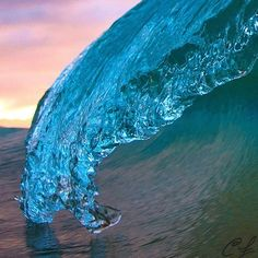 Clark Little Photography, Hawaii Waves After Waves, Big Waves, Beach Waves, Ocean Beach, Ocean Waves, Clark Little Photography, Big Wave Surfing, Waves Background, Tropical Beaches