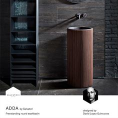 Winners 2017 | Archiproducts Awards Tall Cabinet Storage, Locker Storage, Lockers, Awards, Bathroom, Interior, Furniture, Home Decor, Washroom