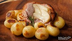 http://ricette.bbq4all.it/carre-di-maiale-affumicato-mele-verdi-e-olio-extravergine