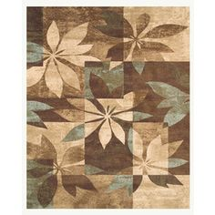 52 Best Area Rugs Images Area Rugs Rugs Colorful Rugs