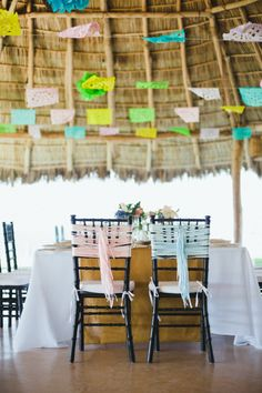 Sayulita Wedding from Captured by Aimee  Read more - http://www.stylemepretty.com/destination-weddings/mexico-weddings/2013/08/22/sayulita-wedding-from-captured-by-aimee/