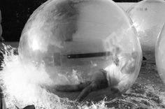 """conorleslie: """"""""Elyes: Bubble Boy."""" Taken on Pentax K1000 Los Feliz, CA…"""