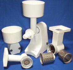 family grain mill motorized, flaker attachment, canada family grain mill system