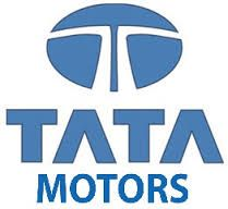 Tata Motors slipped 1.9 percent to Rs 531.7 on BSE after the company said that its passenger and commercial vehicle total sales fell 1 percent to 46,349 vehicles in January 2017 over January 2016.